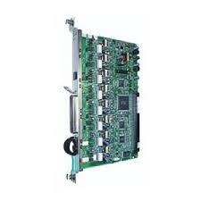 Card mở rộng 16 thuê bao thường Panasonic KX-TDA6174