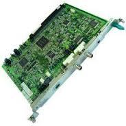 Card trung kế BRI cho Panasonic TDA100/200/600 BRI4 KX-TDA0284