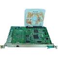 Card cổng VoIP IP-GW4E ký hiệu Panasonic KX-TDA0484