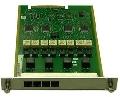 TLANI4R-Card 04 trung kế Analog cho HiPath 3300/3500
