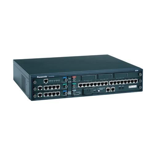 Tổng đài điện thoại Panasonic KX-NCP500