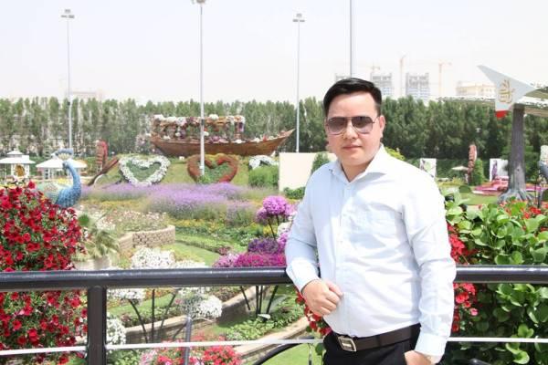 Lê Văn Tâm