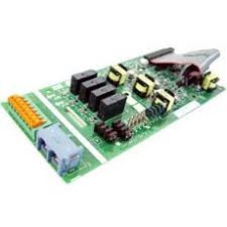 Card Điện Thoại Cửa DPH4 KX-TDA0161
