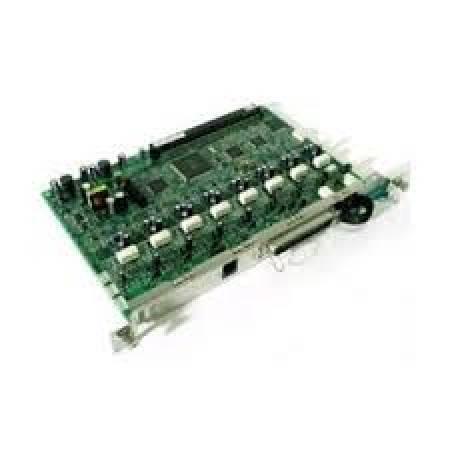 Card Máy Lẻ Thường Panasonic KX-TDA6175