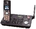 Điện thoại Panasonic KX-TG8280