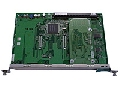 Card Loại Bỏ Tiếng Vang Panasonic KX-TDA6166