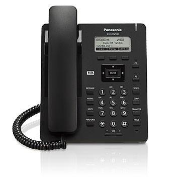 Điện thoại IP Panasonic KX-HDV130