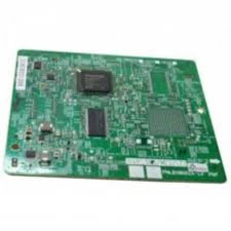 Card DSP hỗ trợ IP mã KX-NS5110 ký hiệu KX-NS5110X