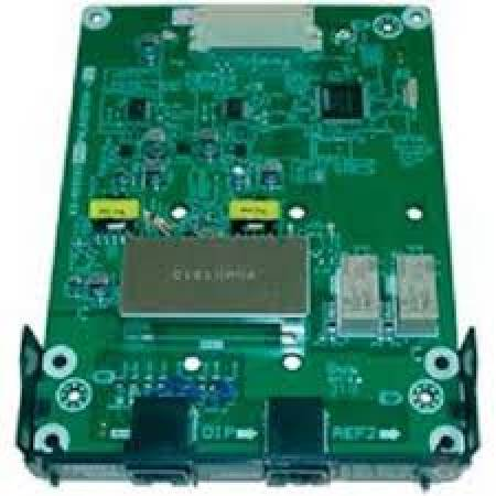 Card chuông cửa Panasonic KX-NS5162 ký hiệu KX-NS5162X