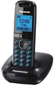 Điện thoại Panasonic KX-TG5511