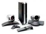 Thiết bị Hội nghị truyền hình Polycom HDX 8000-720