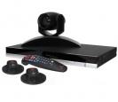 Thiết bị Hội nghị truyền hình Polycom QDX 6000™