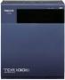 Lắp đặt tổng đài điện thoại Panasonic KX-TDA100D