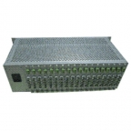 Video conveter 24 channel 24V-1D -T/RF