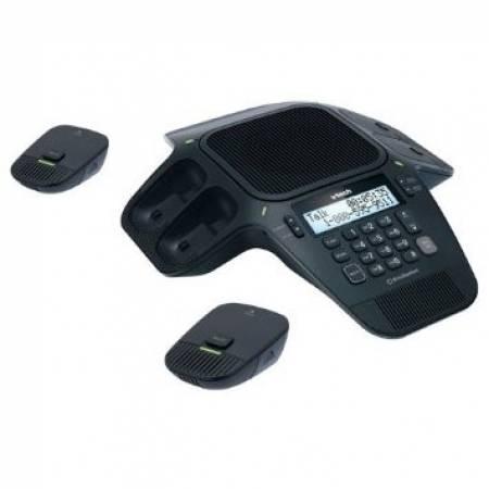 Điện thoại hội nghị VCS704