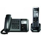 Điện thoại IP Panasonic KX-TGP550