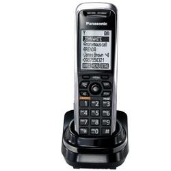 Tay con mở rộng KX-TPA50 điện thoại IP Panasonic KX-TGP550