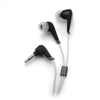 Earphone MZX106