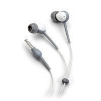 Earphone MZX116