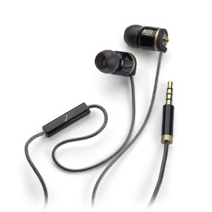 Earphone MZX206