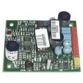 LBB 4440/00 Supervision Control Board