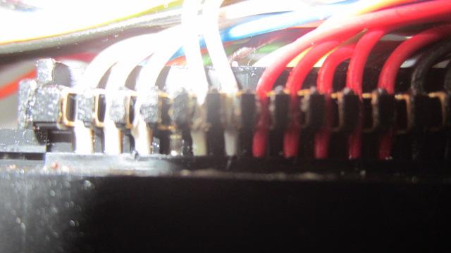 Sửa chữa tổng đài điện thoại Siemens Hipath 1190