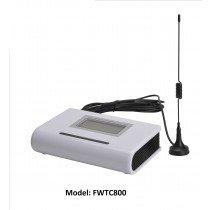Bộ giao tiếp Sim di động 1 kênh FWT-C800