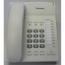 Điện thoại bàn KX-TS820