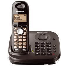 Điện thoại Panasonic KX-TG7331