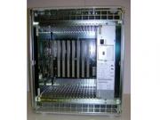 Lắp đặt tổng đài điện thoại Siemens Hipath 3750