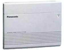 Tổng đài điện thoại Panasonic KX-TES824-6-16