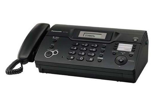 KX-FT987- Máy fax giấy nhiệt Panasonic
