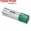 Băng mực cho máy fax Panasonic KX-FA55