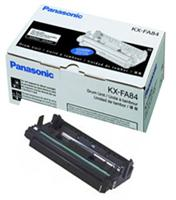 Trống mực máy fax Panasonic KX-FA84