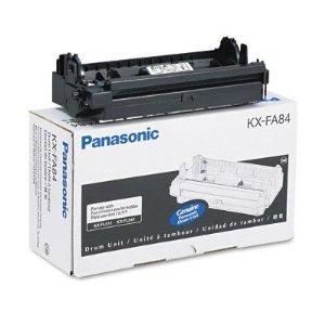 Mực máy fax Panasonic Mực máy fax Panasonic KX-FA85