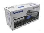 Trống mực máy fax Panasonic KX-FA89