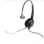 Tai nghe điện thoại KONTACT 910T-QD