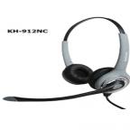 Tai nghe điện thoại KONTACT 912NC-QD