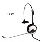 Tai nghe điện thoại KONTACT TS30-QD