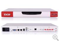 Tổng đài IP Zycoo Coovox U100