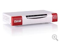 Tổng đài IP Zycoo Coovox U20
