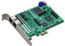 Card 2 luồng E1 chuẩn ISDN