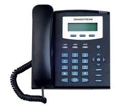 Điện thoại IP grandstream GXP1200