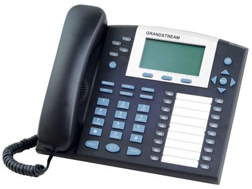 Điện thoại IP grandstream GXP2010