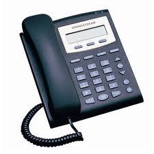 Điện thoại IP grandstream GXP280 - Âm thanh HD