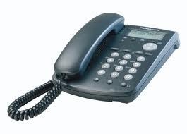 Điện thoại IP Panasonic KX-HTG100