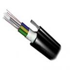 Cáp quang treo hình số 8 Single Mode 8 FO