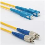 Dây nối quang FC,SC,LC,ST/PC dài 2.5m
