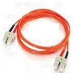 Dây nhảy quang SC/PC-LC/PC 50/125um, duplex MM
