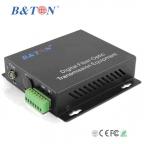 Audio converter BT-2AF-T/R